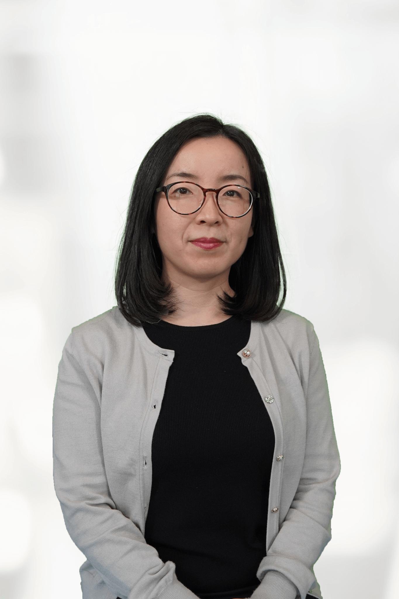 Shunmi Li